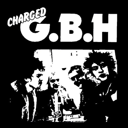 Charged+GBH+366f0076d135