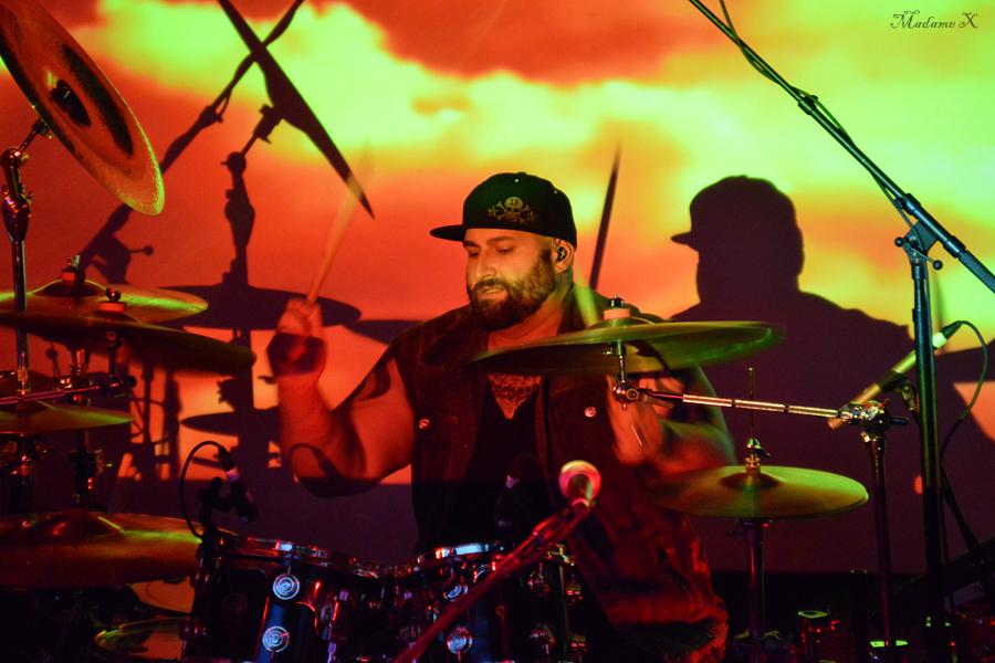 Drummer2MX