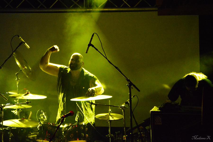 Drummer3MX