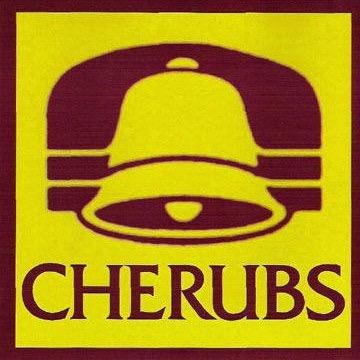 cherubs taco bell