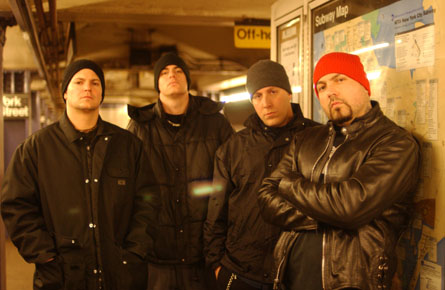 Biohazard-band-sp01