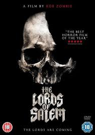 The Lords of Salem 1