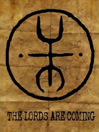 The Lords of Salem 3