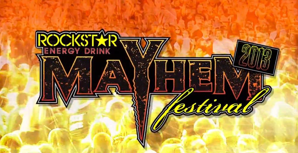 Mayhem-Fest-2013