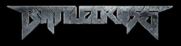 Battlecross logo
