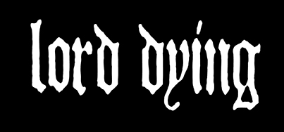 LORD_DYING_logo reversed