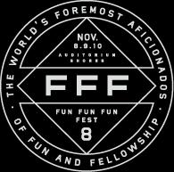 logo inverted