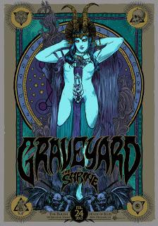 Graveyard_HOB-Poster_Web