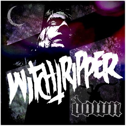 VKWitchTripper