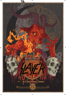 slayer-vance-kelly-inside-the-rock-poster-frame-1