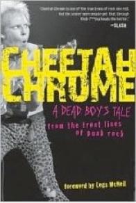 cheetahchromedeadboystale