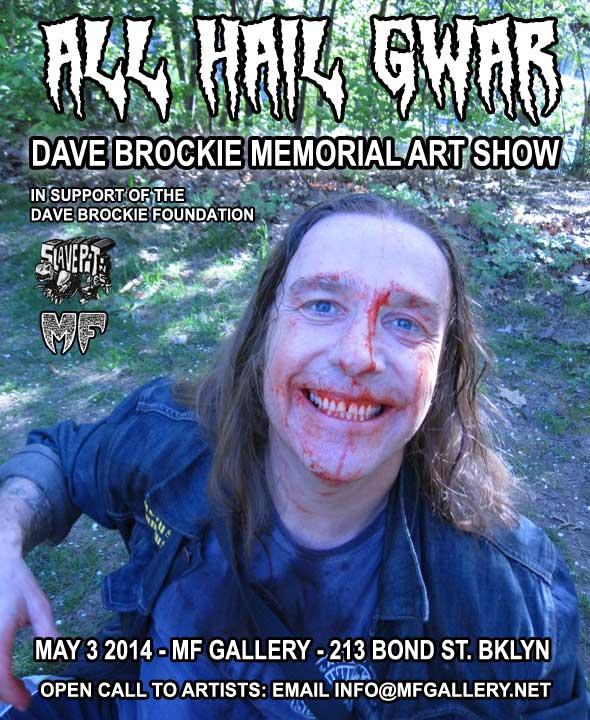 Dave-Brockie-Memorial-Art-Show