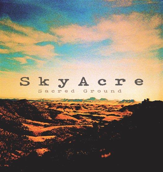 skyacre