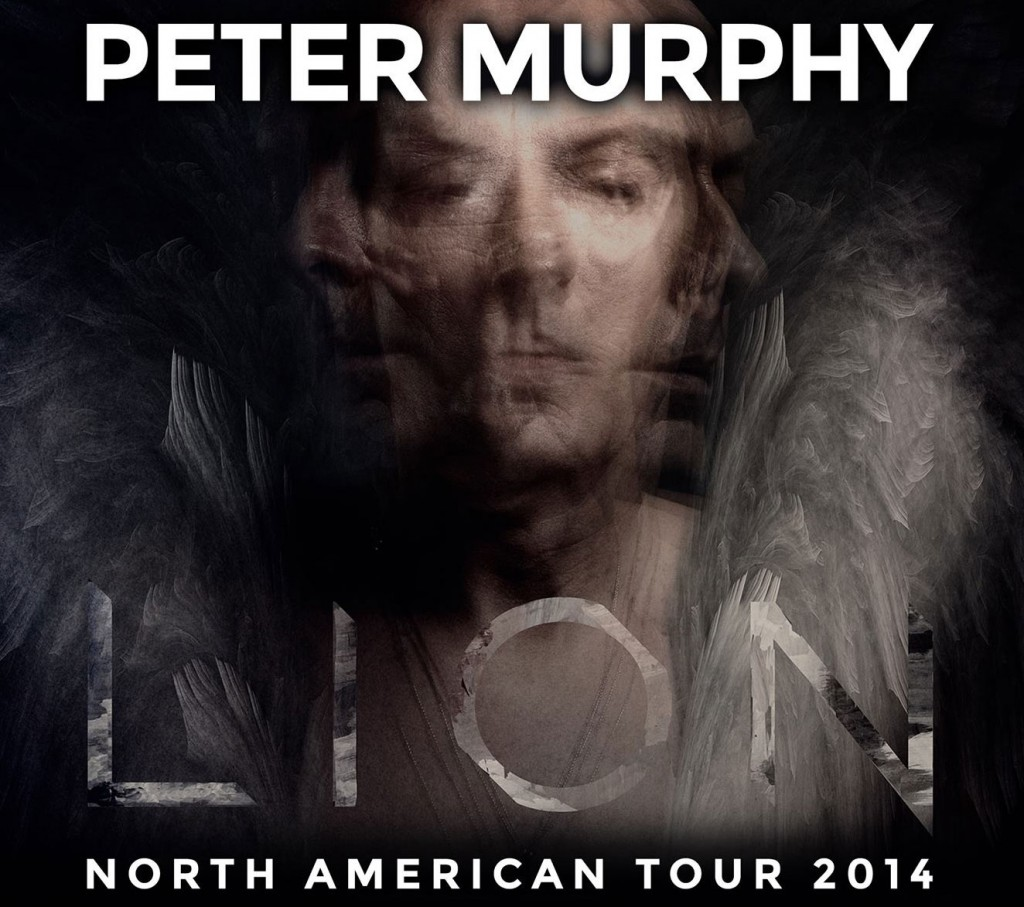 Peter_Murphy_&_Astari_Nite_in_Miami