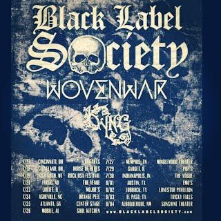 BLS Tour