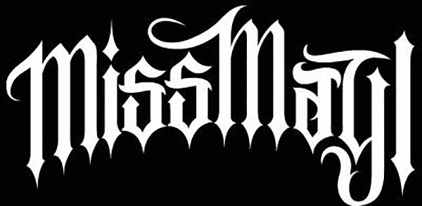 1005293_logo