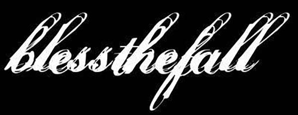 754404_logo