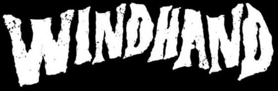 Windhand-Logo