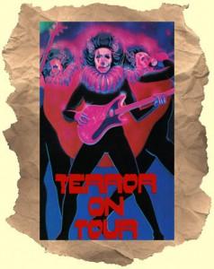 terror_on_tour