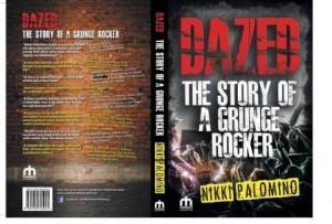 dazed real cover