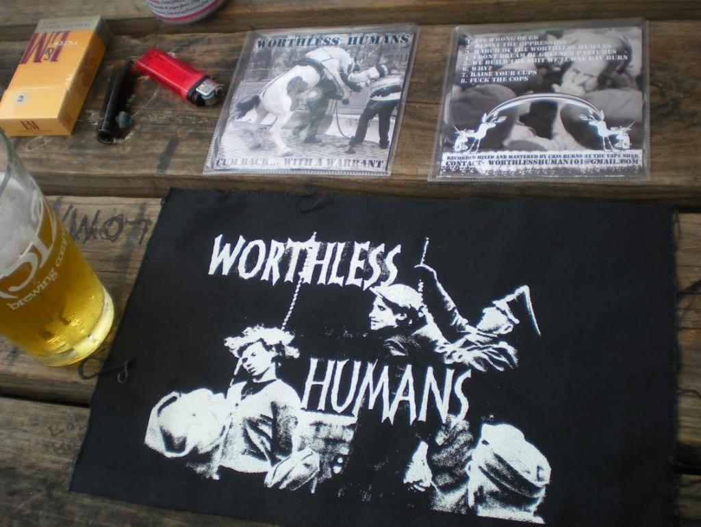 worthless1-1024x770