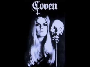coven 2