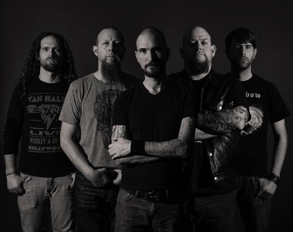 dead-earth-politics-promo-band-pic-2015-0327depmo