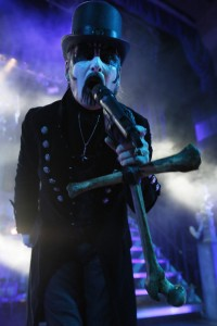 KingDiamond4
